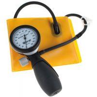Tensiomètre manuel Spengler Lian Nano Clinic - Kit 4 brassards