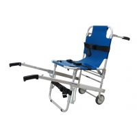 Chaise portoir d'ambulance SAVER S-240