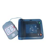 Défibrillateur semi-automatique Hearstart FRX - PHILIPS