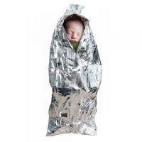 Couffin isothermique pour bébé