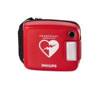 Mallette de transport pour défibrillateur FRx
