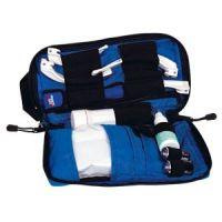 Trousse intubation FERNO vide pour sac de secours