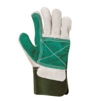 Gants de manutention type Dockers - Taille 10