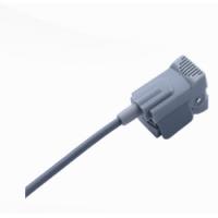 Capteur SPO2 pour oxymètre de pouls MD300M