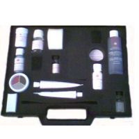 Kit maquillage secourisme Maqpro