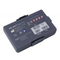 Batterie défibrillateur AED 3 ZOLL