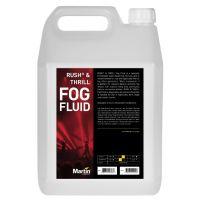 Fluide pour générateur de fumée JEM et Magnum FOG FLUID