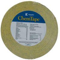 Chem Tape