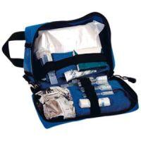 Trousse Perfusion FERNO - sac de secours vide