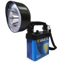 Projecteur Work Light LED blanche