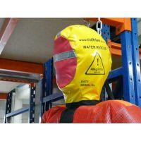 Mannequin sauvetage aquatique - Homme à la mer - Ruth Lee