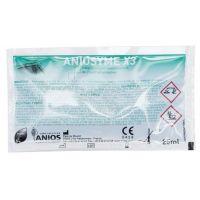 Aniosyme X3 ANIOS - La dose de 25 ml