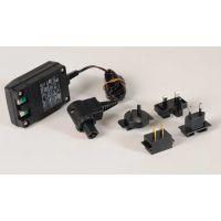 Chargeur 220V pour projecteur RALS 9430B et RALS 9430C