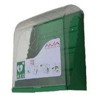 Armoire défibrillateur d'intérieur AIVIA S