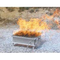 Générateur de flammes GF42 écologique