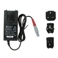 Chargeur 2 broches pour aspirateur mucosité électrique OB1000 ET OB2012
