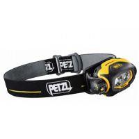 Lampe frontale PIXA 3 PETZL - 3 faisceaux