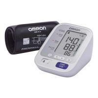 Tensiomètre électronique OMRON M3 Confort