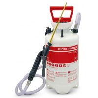 Pulvérisateur insecticide à poudre DR5