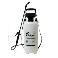 Pulvérisateur insecticide Tukan 5L
