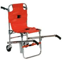 Chaise portoir d'ambulance FERNO 40
