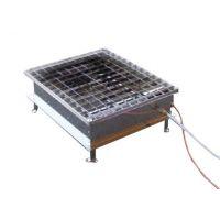 Générateur de flammes sans eau Y1
