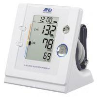 Tensiomètre électronique UA 852
