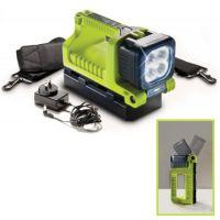 Câble direct de recharge pour projecteur 9410 PELI