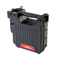 Batterie pour RALS 9480 et 9490