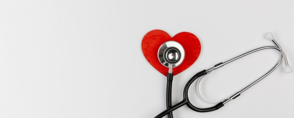 Stéthoscope Spengler : conseils d'utilisation et d'entretien